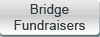 Bridge Fundraisers
